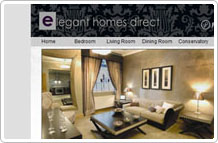 Elegant Homes Direct
